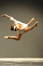 Antonela Grigoli - Danza Classica
