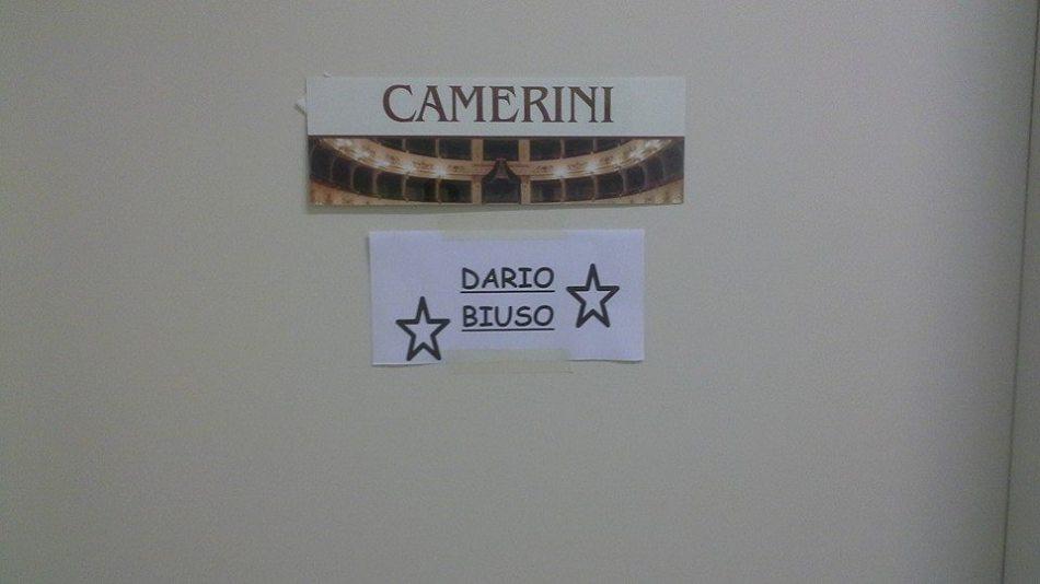 camerino 2